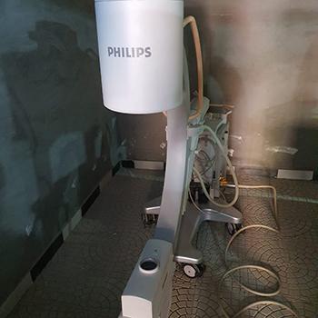 Philips BV Pulsera rel (2.6.1) 9 inch3