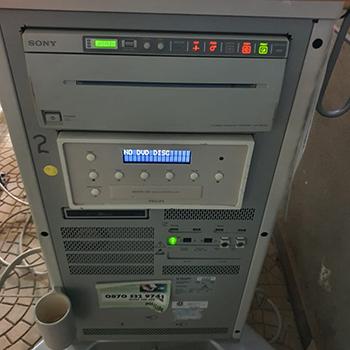 Philips BV Pulsera rel (2.6.1) 12 inch0